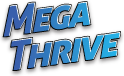 Mega Thrive